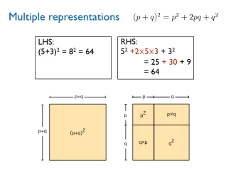 Binomial01