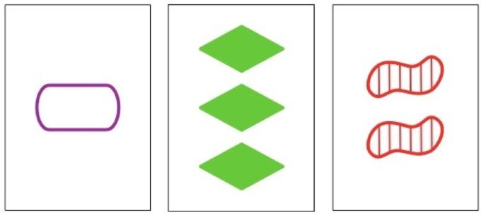 SET Cards 01