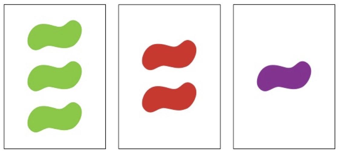 SET Cards 02