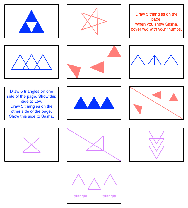 How Many Triangles 02.jpg