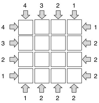 Skyscraper04