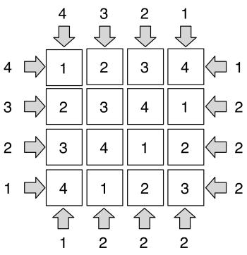 Skyscraper04Solution