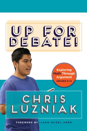Up-for-Debate_Final-Cover_Hi-Res