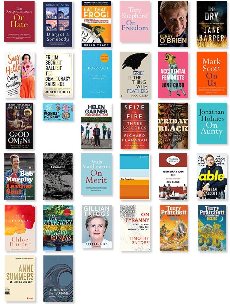 Books02.jpg